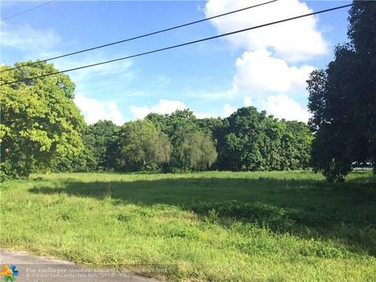 0 Sw 52nd Ct, Davie, FL - USA (photo 4)