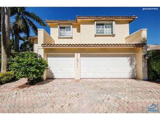 11311 Nw 61 St  , Doral, FL - USA (photo 1)