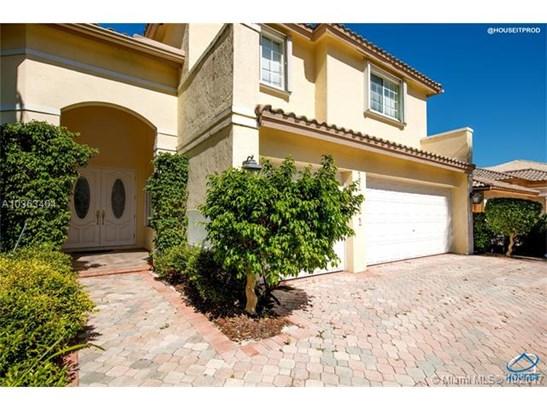 11311 Nw 61 St  , Doral, FL - USA (photo 2)