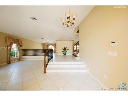 11311 Nw 61 St  , Doral, FL - USA (photo 4)