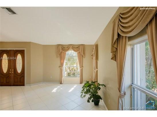 11311 Nw 61 St  , Doral, FL - USA (photo 5)
