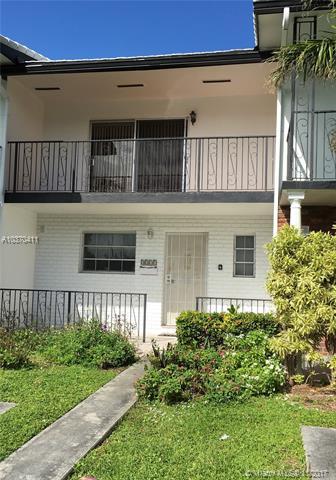 2177 Ne 122nd St  , North Miami, FL - USA (photo 1)