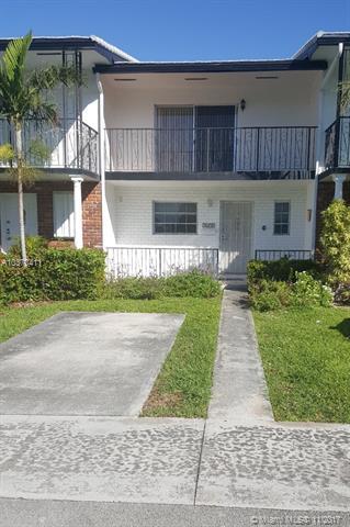 2177 Ne 122nd St  , North Miami, FL - USA (photo 2)