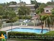 519 E Sheridan St, Dania, FL - USA (photo 1)