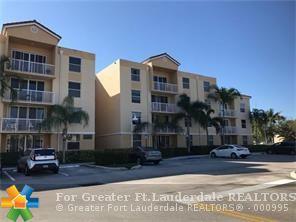519 E Sheridan St, Dania, FL - USA (photo 4)