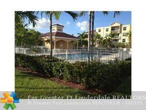 519 E Sheridan St, Dania, FL - USA (photo 5)