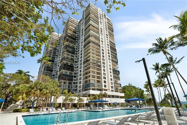 2333  Brickell Ave  , Miami, FL - USA (photo 1)