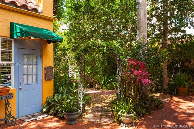 1340  Asturia Ave  , Coral Gables, FL - USA (photo 1)