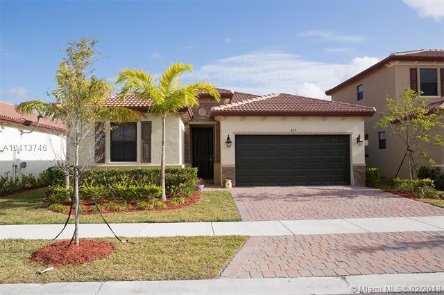 625 Se 37th Ter  , Homestead, FL - USA (photo 2)