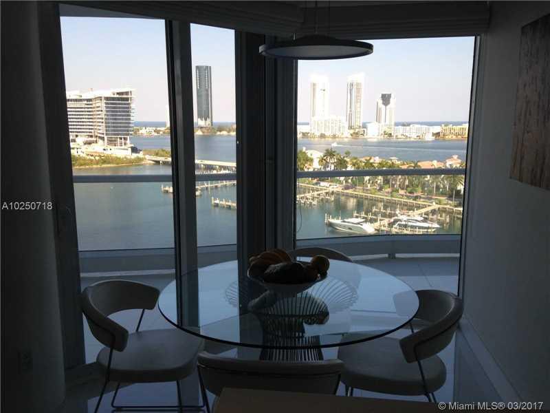 7000 Island Blvd # 1105, Aventura, FL - USA (photo 4)