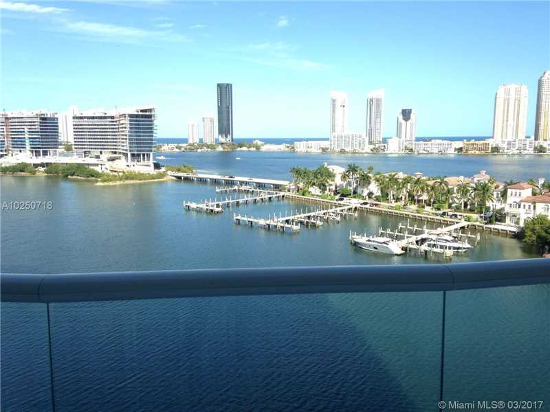 7000 Island Blvd # 1105, Aventura, FL - USA (photo 5)
