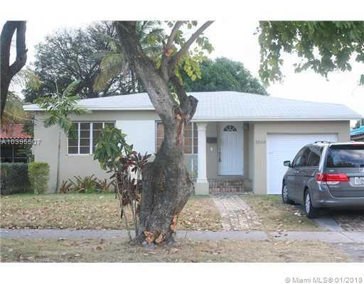 3050 Sw 23 Ter  , Miami, FL - USA (photo 1)