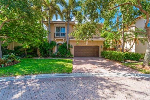 1567  Mariner Way  , Hollywood, FL - USA (photo 1)