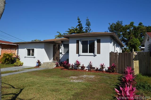 3041 Sw 64 Ave  , Miami, FL - USA (photo 1)