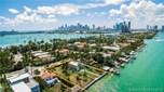 1353 N Venetian Way  , Miami, FL - USA (photo 1)