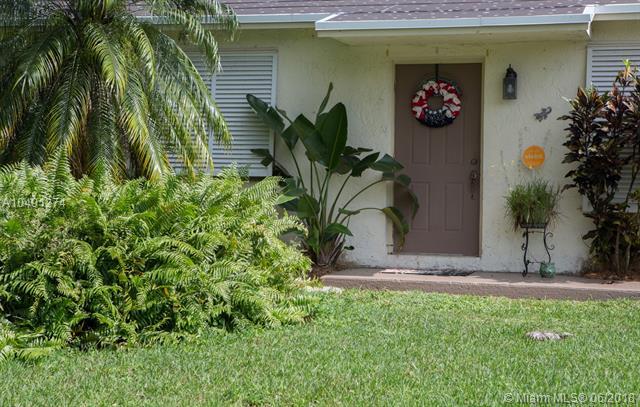 Paradise Pines, 16420 Sw 293rd St  , Homestead, FL - USA (photo 1)