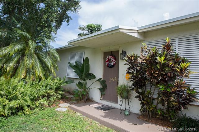 Paradise Pines, 16420 Sw 293rd St  , Homestead, FL - USA (photo 2)