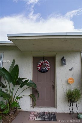 Paradise Pines, 16420 Sw 293rd St  , Homestead, FL - USA (photo 3)