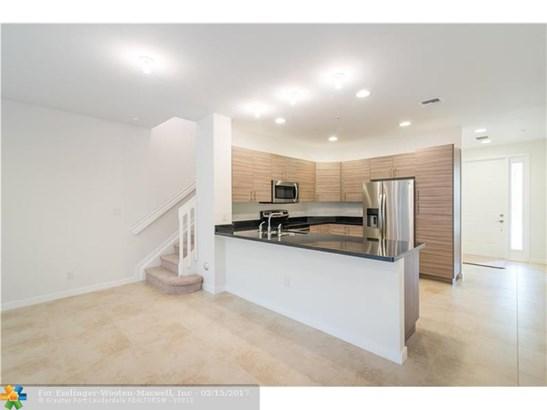 2844 Sw 81 Terrace, Miramar, FL - USA (photo 3)