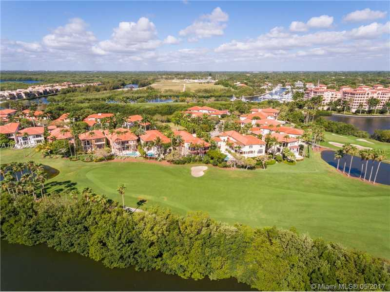 13679  Deering Bay Dr  , Coral Gables, FL - USA (photo 2)
