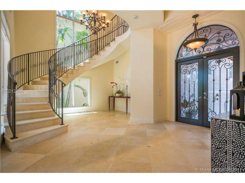 13679  Deering Bay Dr  , Coral Gables, FL - USA (photo 3)