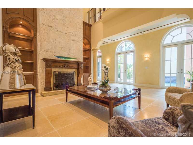 13679  Deering Bay Dr  , Coral Gables, FL - USA (photo 5)