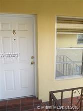 1390 Nw 2nd St  , Miami, FL - USA (photo 1)