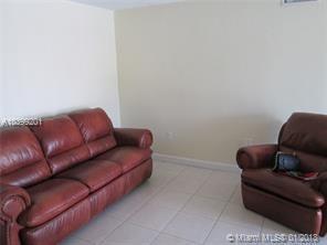 1390 Nw 2nd St  , Miami, FL - USA (photo 5)