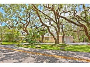 1900  Secoffee St  , Miami, FL - USA (photo 3)