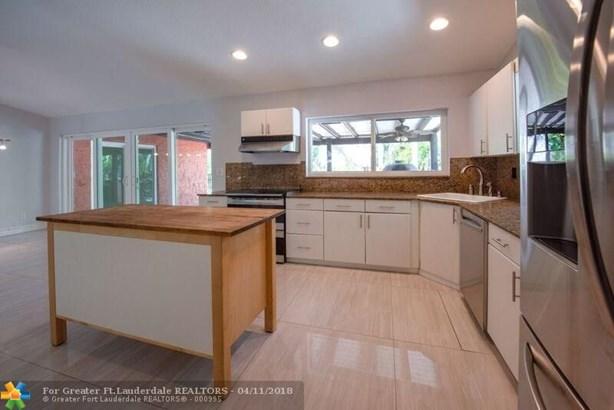 Seligman-durango Est, 5011 Sw 199th Ave, Southwest Ranches, FL - USA (photo 4)