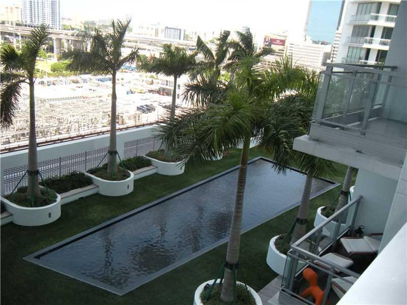 92 Sw 3 St # 1408, Miami, FL - USA (photo 2)