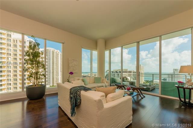 900  Brickell Key Blvd  , Miami, FL - USA (photo 3)