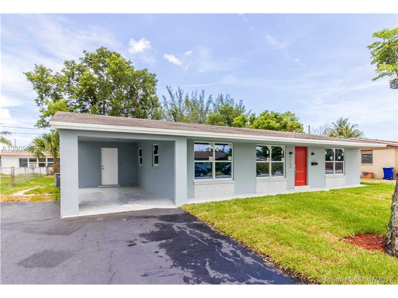 4730 Nw 10th Ave, Fort Lauderdale, FL - USA (photo 2)