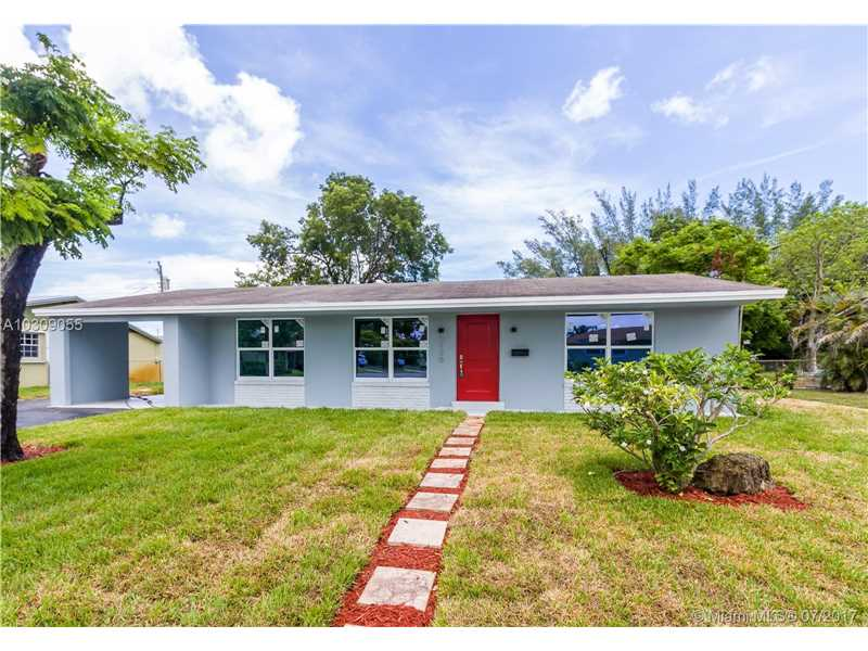 4730 Nw 10th Ave, Fort Lauderdale, FL - USA (photo 3)
