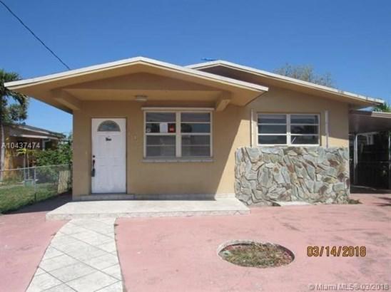 615 W 16 St  , Hialeah, FL - USA (photo 1)