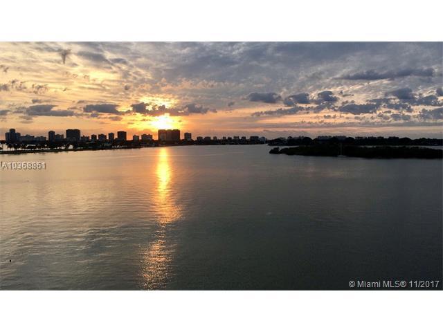 11930 N Bayshore Dr  , North Miami, FL - USA (photo 1)