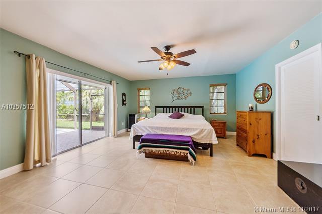 13745 Sw 73 Ct  , Palmetto Bay, FL - USA (photo 5)