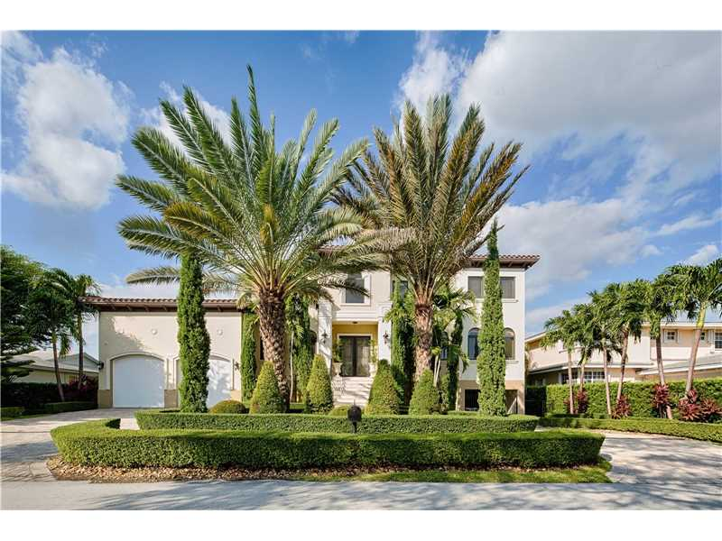 1015  San Pedro Ave  , Coral Gables, FL - USA (photo 3)