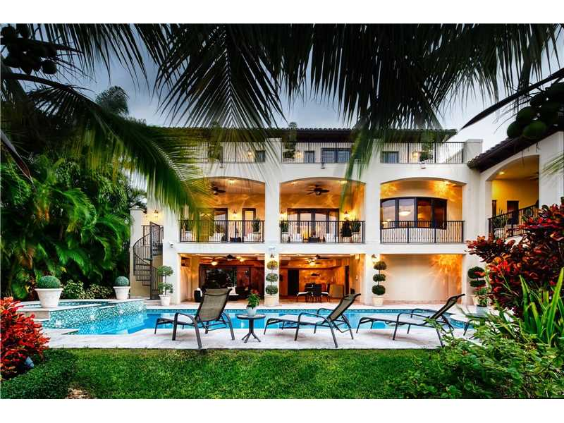1015  San Pedro Ave  , Coral Gables, FL - USA (photo 4)