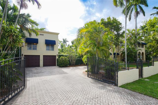 1102  Obispo Ave  , Coral Gables, FL - USA (photo 2)