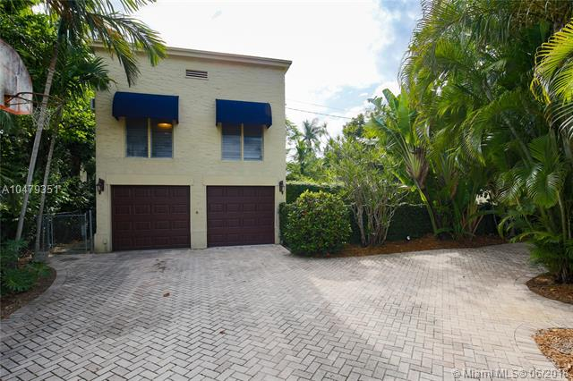 1102  Obispo Ave  , Coral Gables, FL - USA (photo 3)