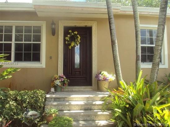8340 Sw 35th Ter  , Miami, FL - USA (photo 1)