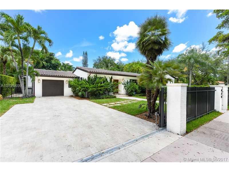 925  Mariana Ave  , Coral Gables, FL - USA (photo 2)