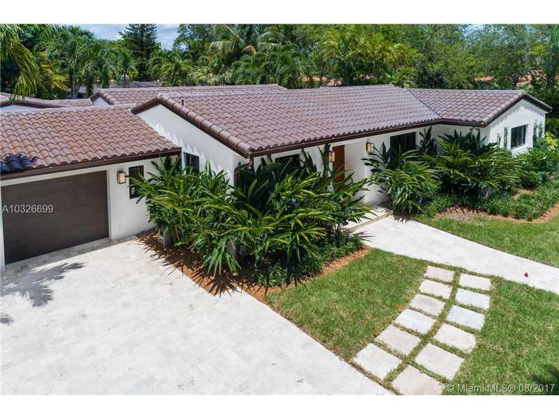 925  Mariana Ave  , Coral Gables, FL - USA (photo 3)