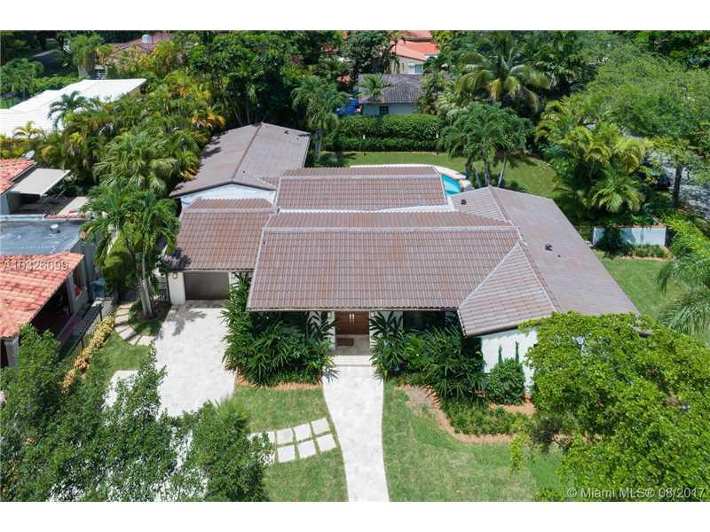 925  Mariana Ave  , Coral Gables, FL - USA (photo 4)