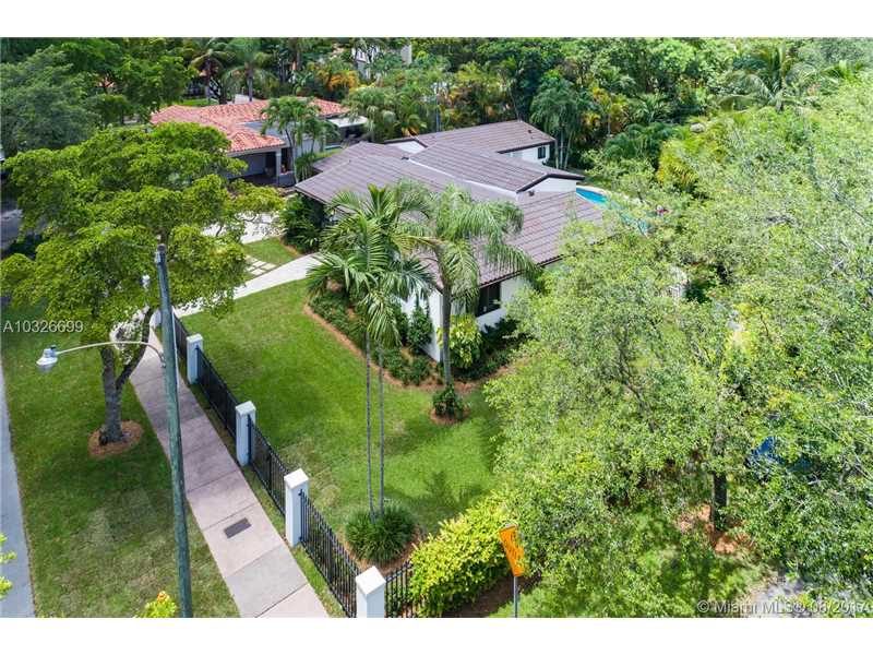 925  Mariana Ave  , Coral Gables, FL - USA (photo 5)