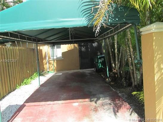 10811 Sw 48th Ter  , Miami, FL - USA (photo 1)