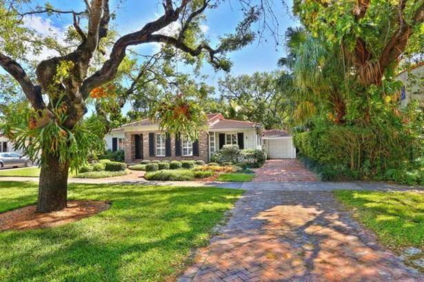 834  Anastasia Ave  , Coral Gables, FL - USA (photo 1)