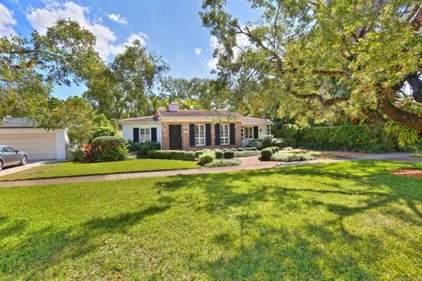 834  Anastasia Ave  , Coral Gables, FL - USA (photo 2)