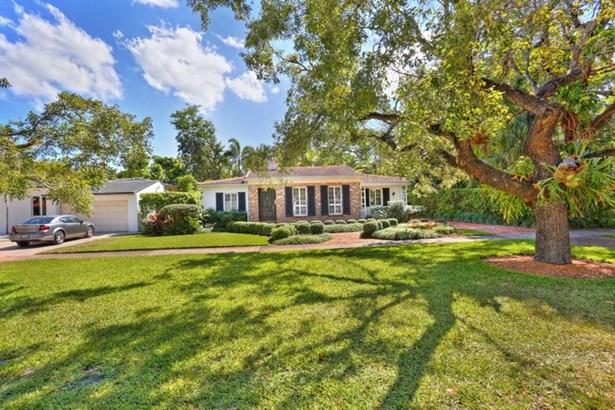 834  Anastasia Ave  , Coral Gables, FL - USA (photo 3)